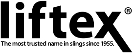 http://www.liftex.com/wp-content/uploads/2016/02/new-liftex-logo-small.jpg