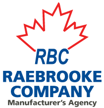 Raebrooke Company