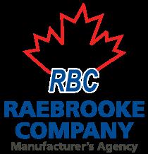 Raebrooke Company