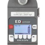 Measuring & Testing Equipment